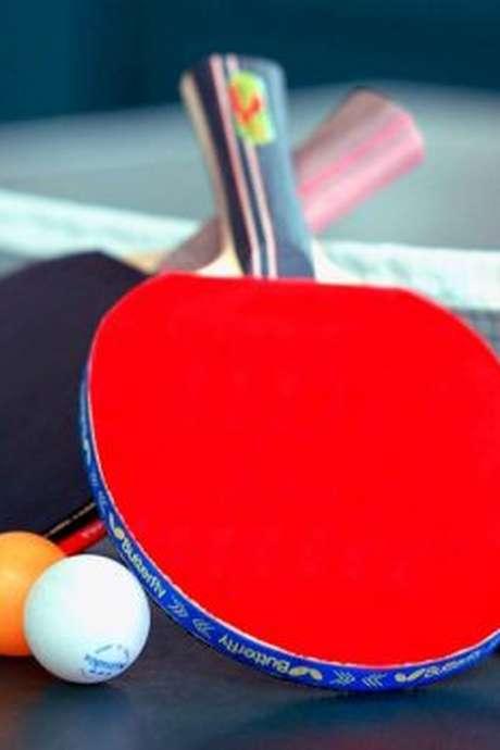 3ème tournoi régional de tennis de table