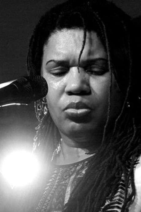 Concert : Demi Evans
