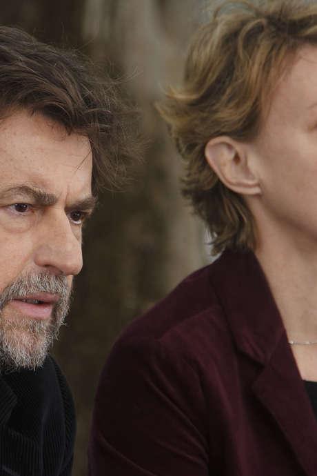 Ciné-club : « Mia Madre » de Nanni Moretti
