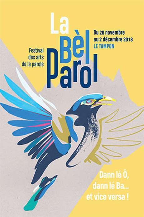 Festival La Bel Parol