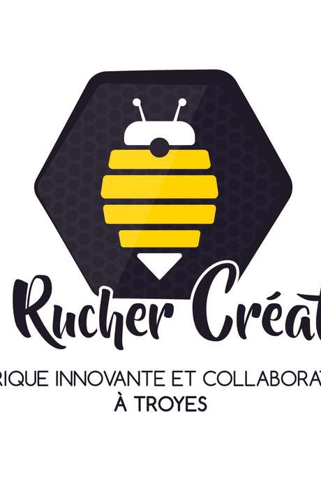 Apéro collaboratif entrepreneurs et porteurs