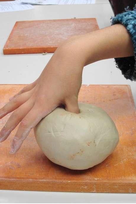 Les activités des vacances au Musée d'archéologie nationale