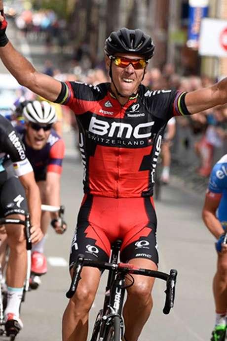 53ème Grand Prix Pino Cerami