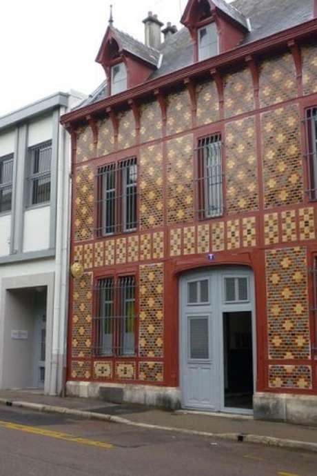 Ivoire Troyes - Vente mobilier & objets d'art