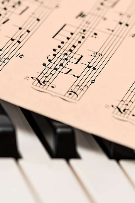 CONCERT DE PIANO À SAINTE QUITTERIE DE LASPEYRES