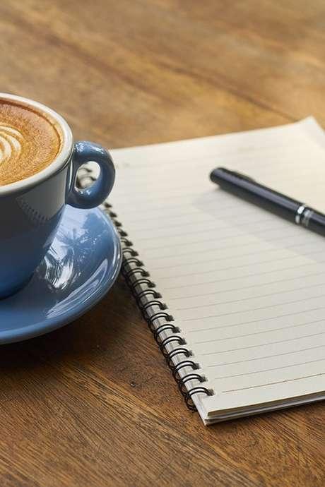 ANNULÉ : CAFÉ MÉMOIRE AU 817