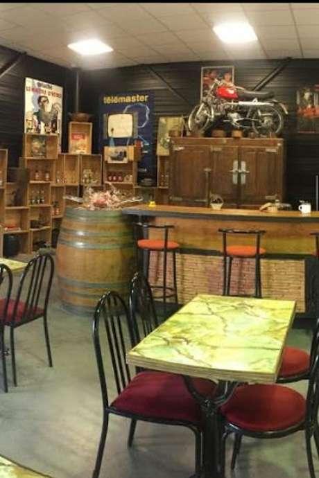 Animations de Pâques : décoration sur chocolat