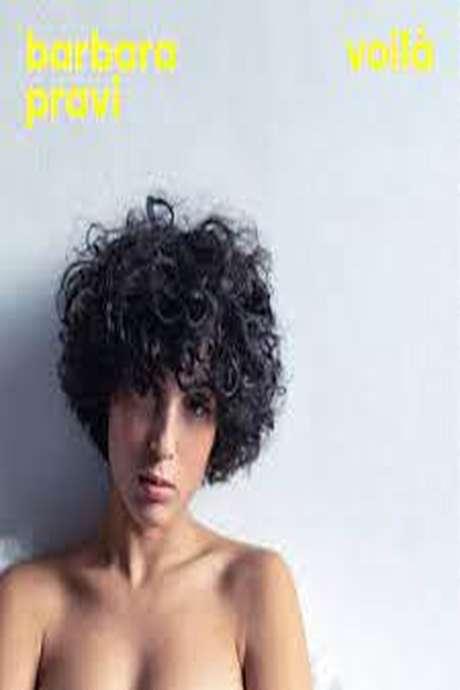 Dancing au Café Barajat