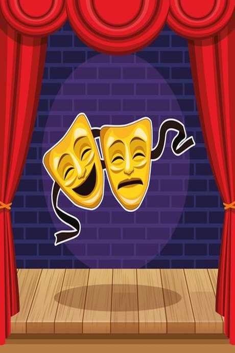 """Théâtre: """"Moins 2"""""""