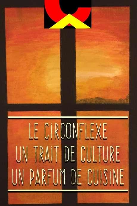 """Soirée poésie """"Le Cercle des Poètes disPerchés"""""""