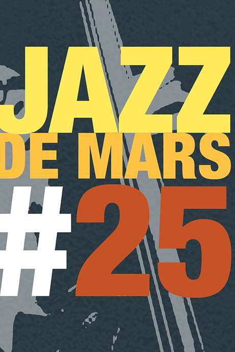 Festival Jazz de Mars