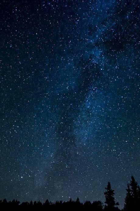 28ème Nuit des étoiles