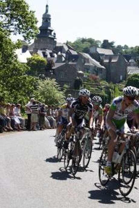 Championnat de Bretagne des élites