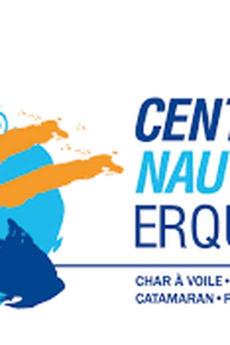 50 ans du Centre Nautique d'Erquy
