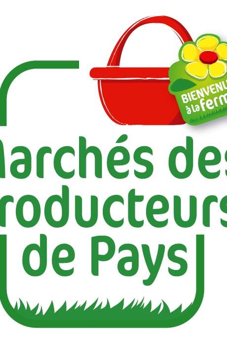 MARCHÉ DES PRODUCTEURS DE PAYS DE BÉZIERS