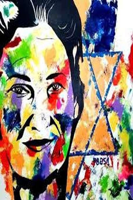 """ANNULÉ - VERNISSAGE DE L'EXPOSITION """"ART DE LA DANSE """""""