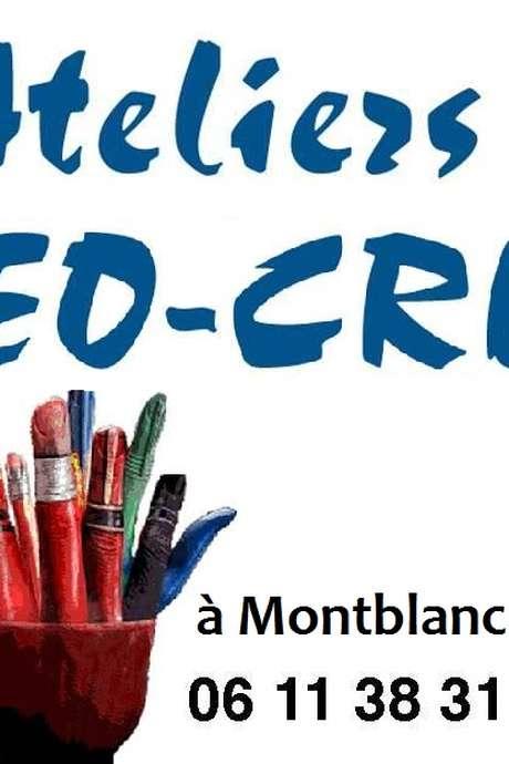 ATELIERS NÉO-CRÉA