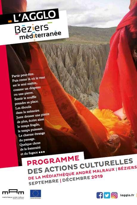 CINEMAM DOCUMENTAIRE - HARCELEMENT SEXUEL AU TRAVAIL :  L'AFFAIRE DE TOUS