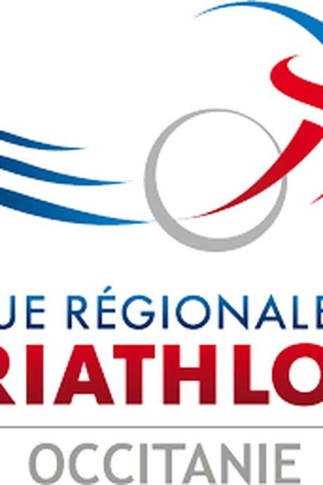 LA LIGUE RÉGIONALE OCCITANIE DE TRIATHLON EN TOURNÉE