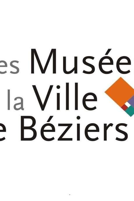EXPO-PHOTOS «LE MUSÉE EN CHANTIER»
