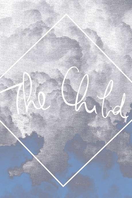 CONCERT DE THE CHILD