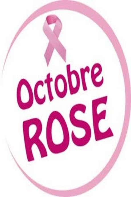 REPAS D'OCTOBRE ROSE