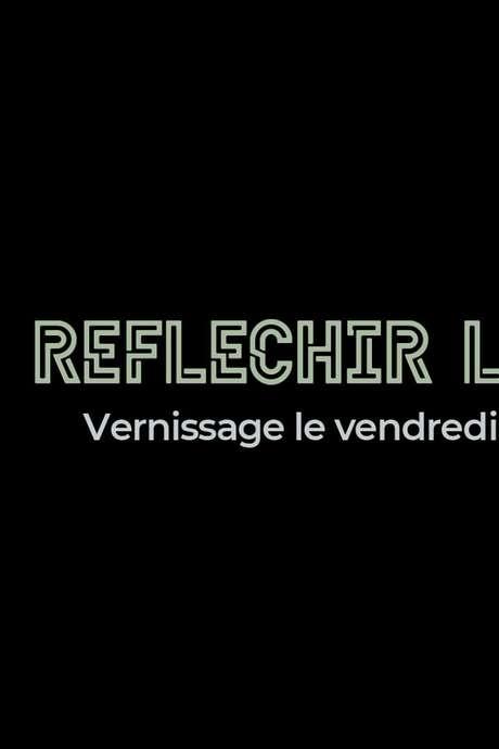 """EXPOSITION """"RÉFLÉCHIR LA LUMIÈRE"""""""