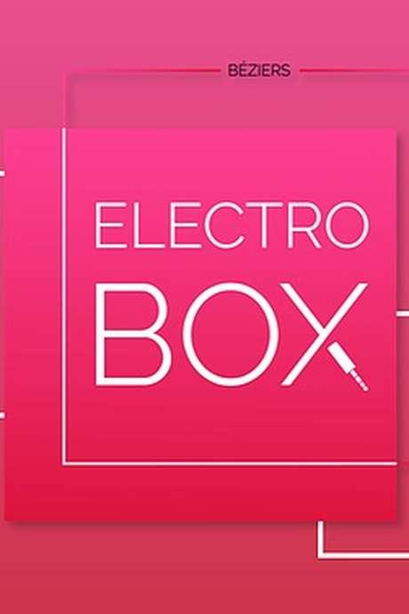 ELECTROBOXFESTIVAL