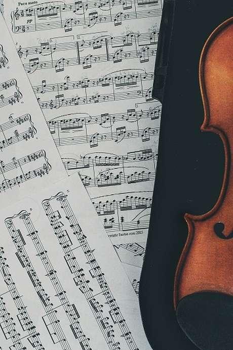 "Concert ""Jeunes talents"""