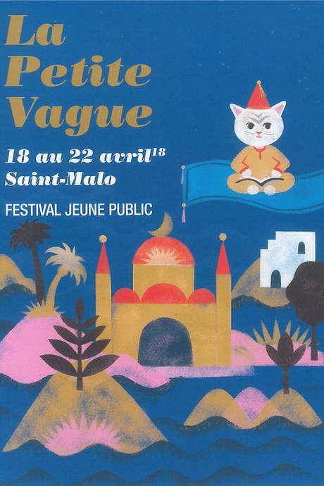 Festival La Petite Vague