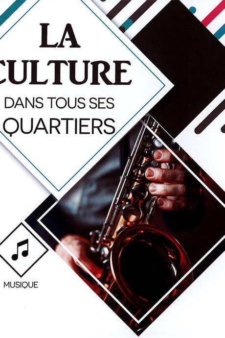 La Culture dans tous ses Quartiers : La Voix du Vent - Copie - Copie - Copie - Copie - Copie