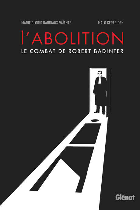 Rencontre-Dédicace BD avec Jean-Claude Fournier