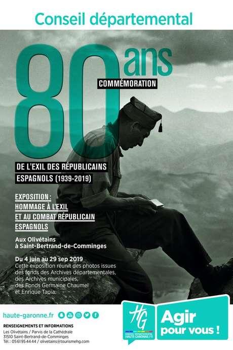 FESTIVAL 31 NOTES D'ETE - VISITES TOURISTIQUES ET SPECTACLE DE LA COMPAGNIE LA BARAQUE