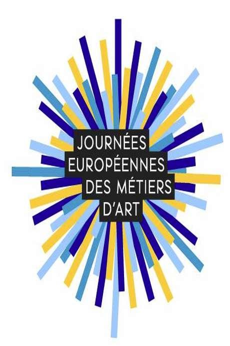LES JOURNEES EUROPEENNES DES METIERS D'ART : FUTURS EN TRANSMISSION