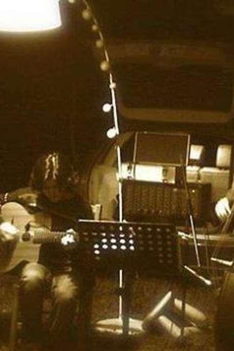 "Concert ""Lawrence Collins"" - Copie"