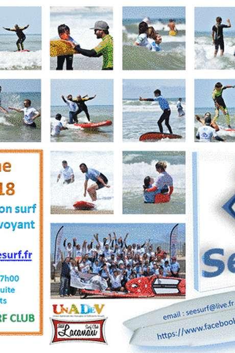See Surf