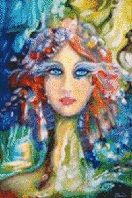 Exposition peintures, dessins, photos et illustrations