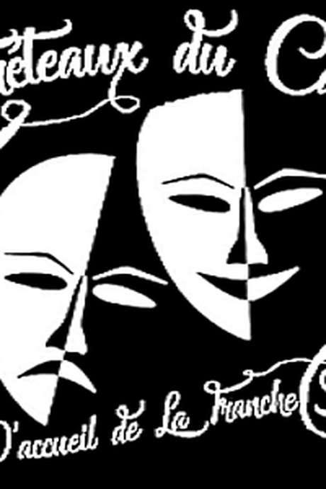 NOUVELLE PIÈCE DE THÉÂTRE PAR LES TRÉTEAUX DU CARVOR - ANNULÉ