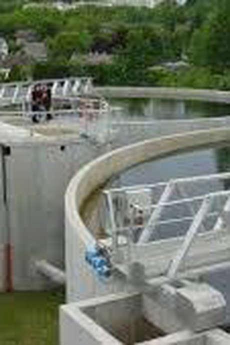 L'eau, ce Bien Commun : Gestion des Milieux Aquatiques