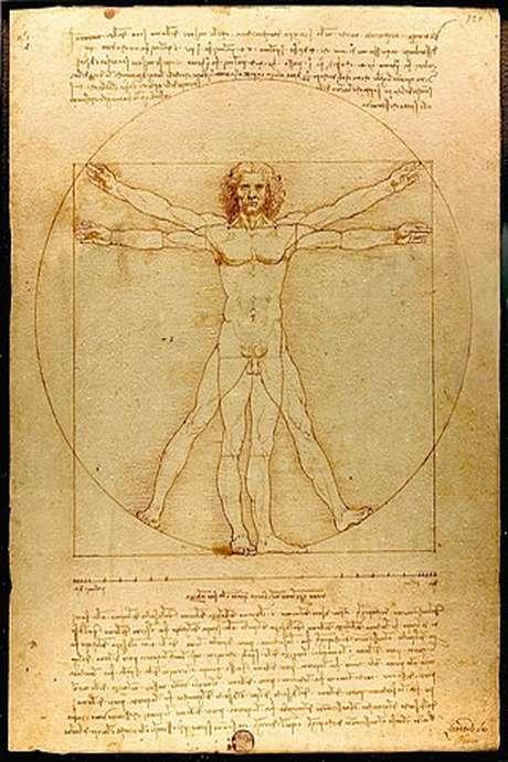 """Conférence """"Le Transhumanisme ou l'Homme Augmenté"""""""