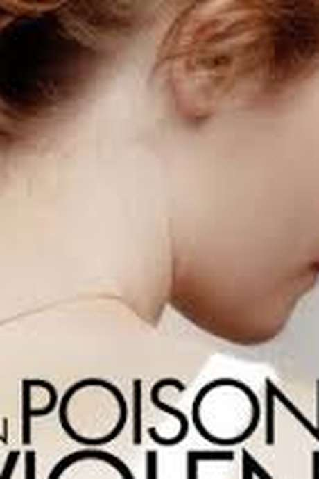 "Projection suivi d'un Débat: Film ""Un Poison violent"" de Katell Quillévéré"