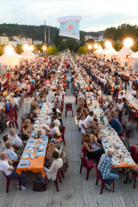 Marché Lot of Saveurs à Bellefont-La-Rauze