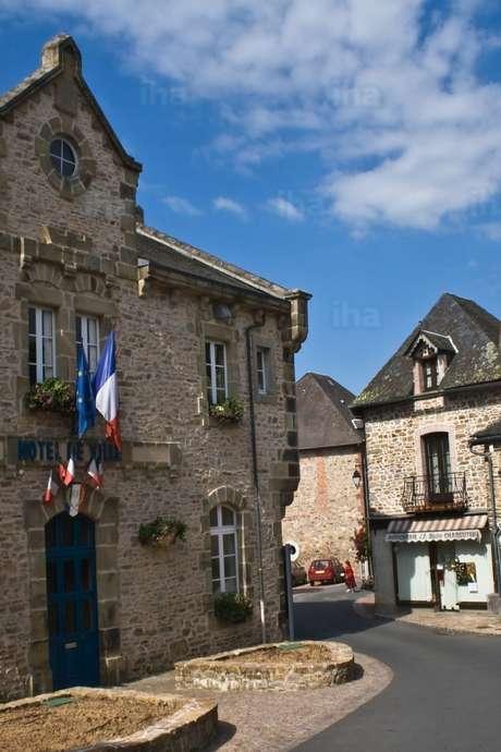 """Les Lundis """"Tourisme et Découverte"""""""