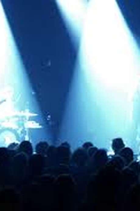 Concert à Argentat