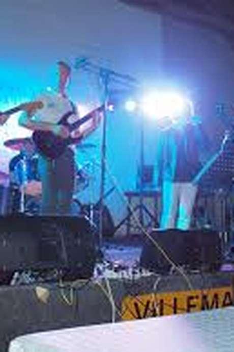 Concert en Acoustique