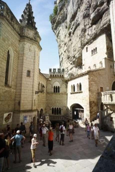 Journées Européennes du Patrimoine : Visite Guidée avec un Guide Conférencier du Pays d'Art et d'Histoire