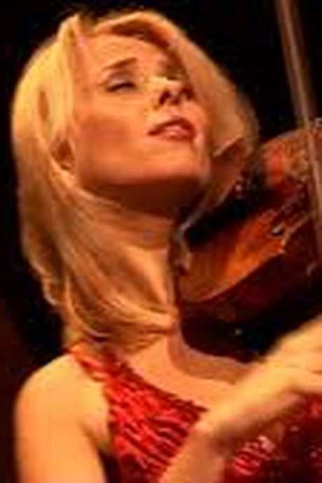 Orchestre de Chambre de Toulouse, Soliste Clara Cernat-  Les Musicales du Causse