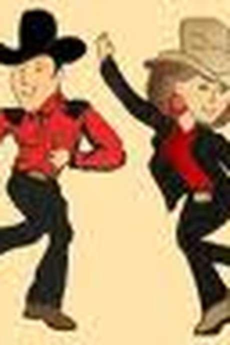 Après-midi Dansant Country et Line Dance