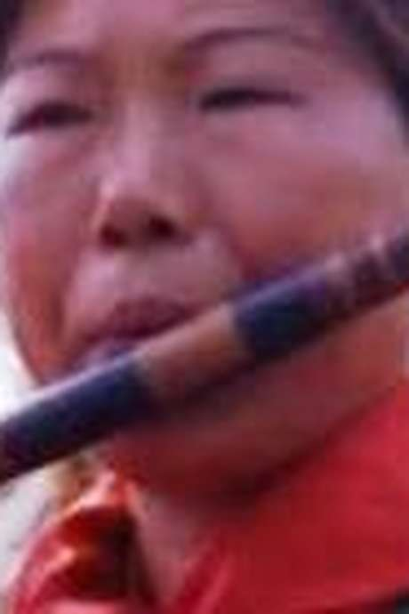 Concert de Flûtes du Monde