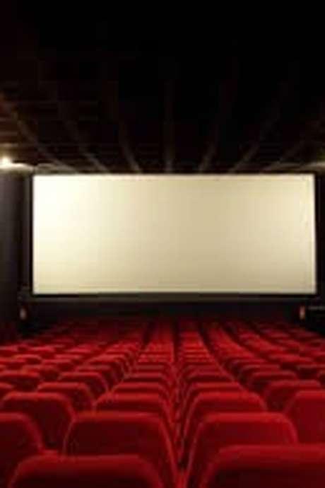 """Concours Vidéo """"Mon Film sur Grand Ecran"""""""
